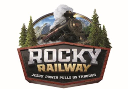RockyRailwayPicture