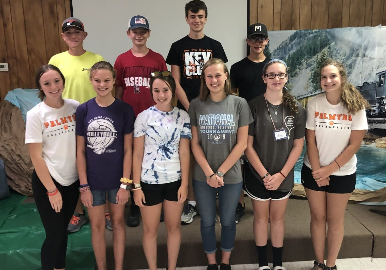 VBSyouthhelpers